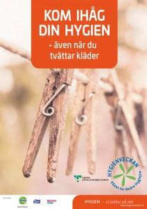 klemmer_SE